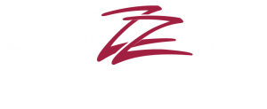 chillzzout-wijnen-logo-web-wit